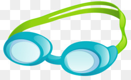 PNG - Cap And Goggles PNG