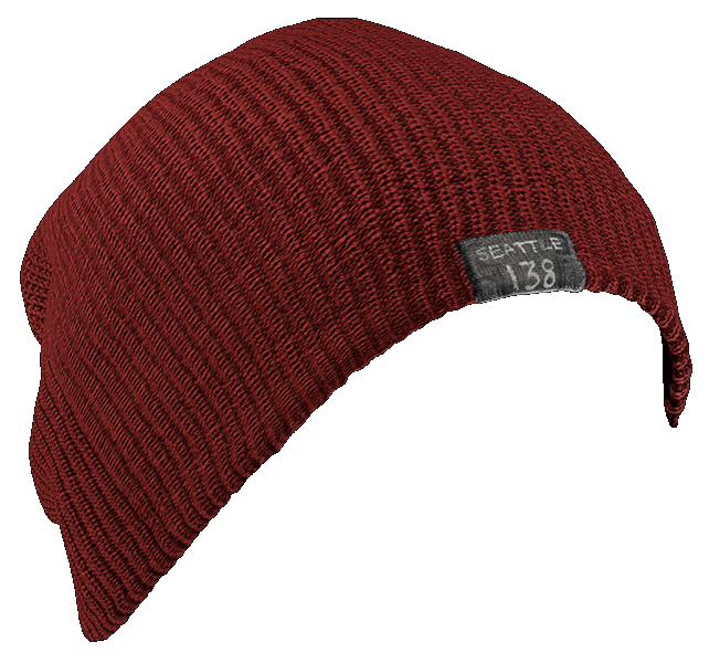 Cap HD PNG - 117342