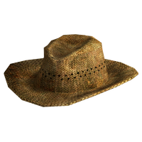 Cowboy Hat Free Download Png PNG Image - Cap HD PNG