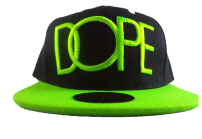 G7 Fashion Monster Snapback Hiphop Cap - Cap HD PNG