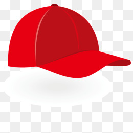 Vector cap, Hd, Vector, Red PNG and Vector - Cap HD PNG