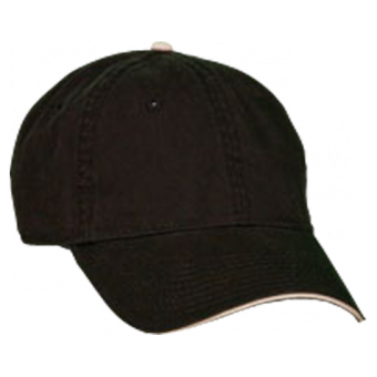 Cap PNG - 16915