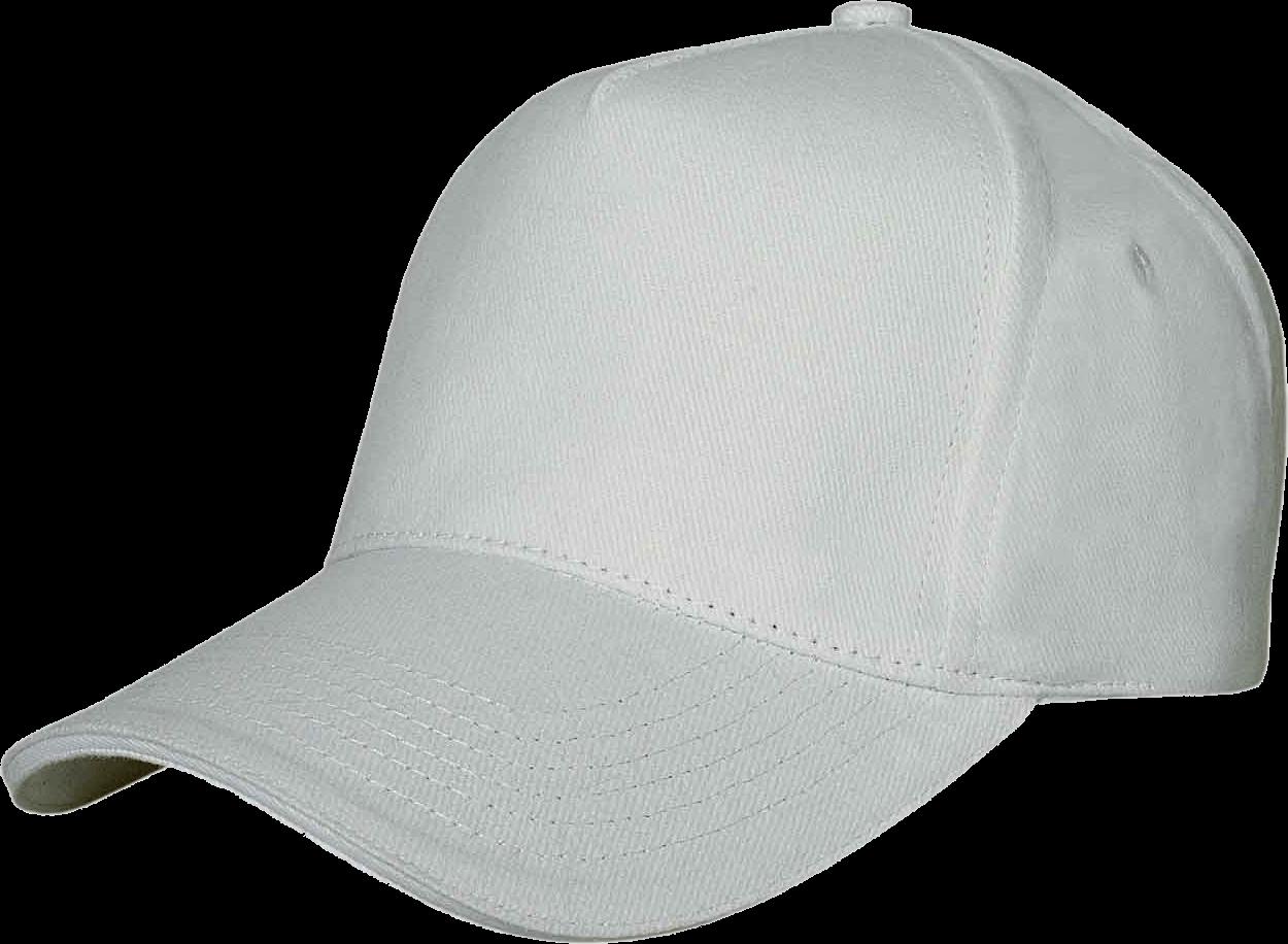 Cap PNG - 16906
