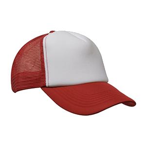 Cap PNG - 16907