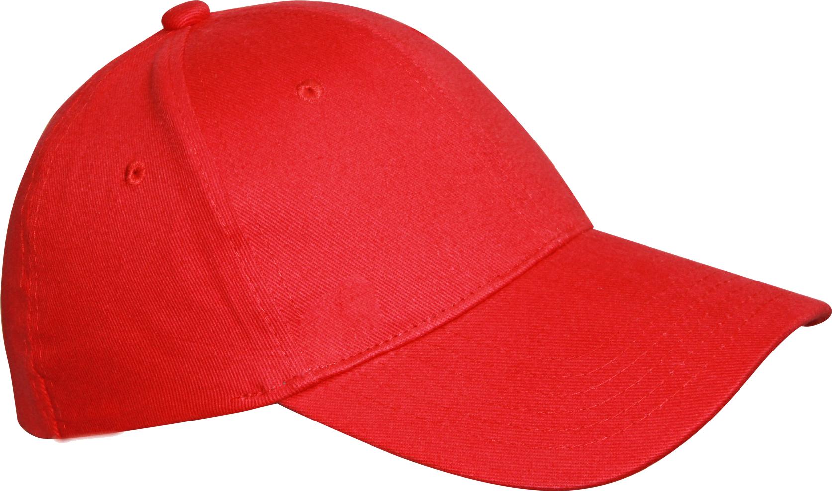 Cap PNG - 16899