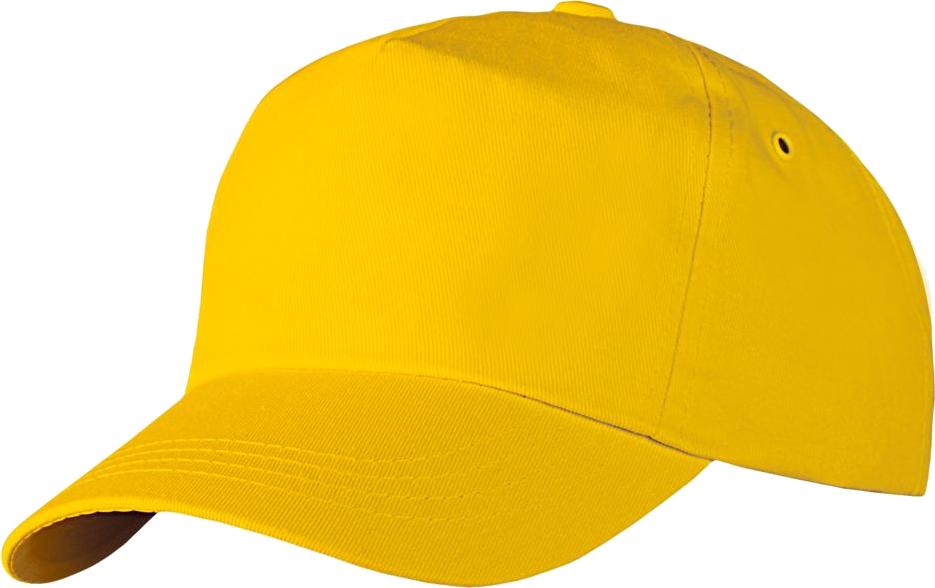 Cap PNG - 16917