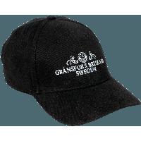 Cap PNG - 16908
