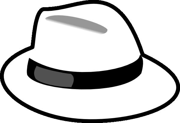 cap png black and white transparent cap black and white. Black Bedroom Furniture Sets. Home Design Ideas