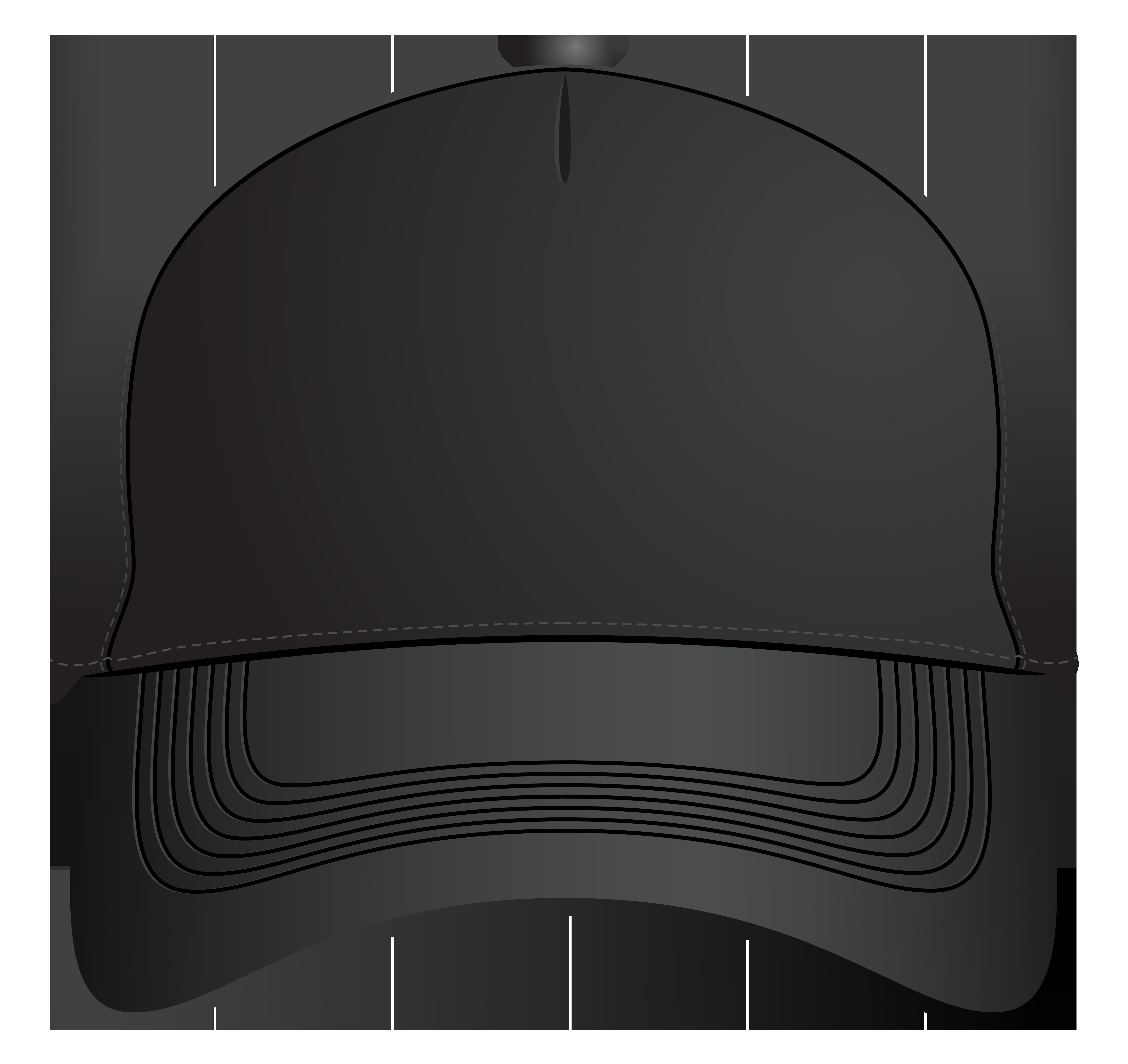 Cap PNG - 16903