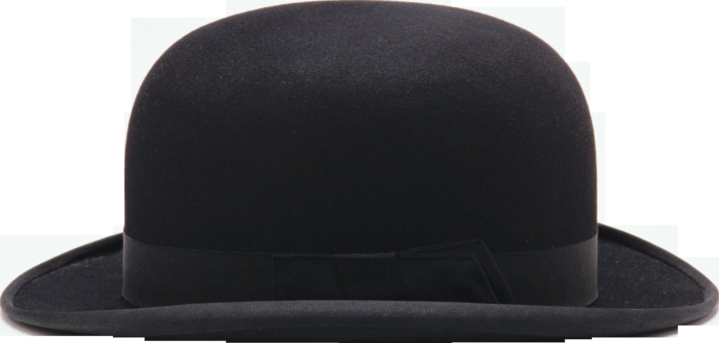 Cap PNG - 16910
