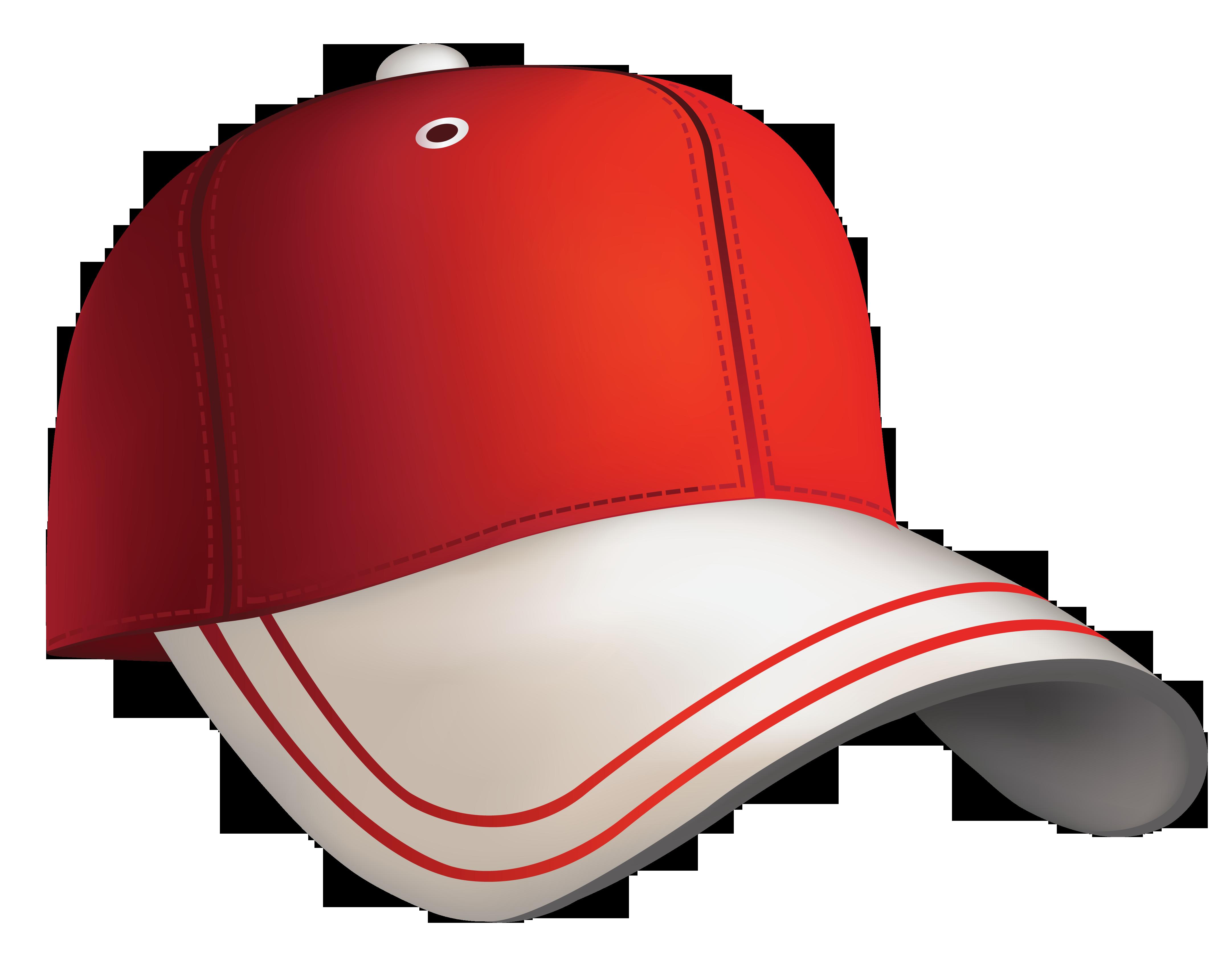 PNG File Name: Cap PlusPng.com  - Cap PNG