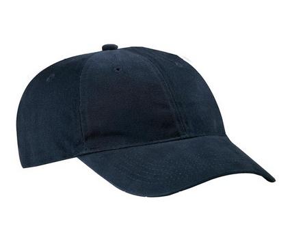 Cap PNG - 16918