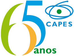 Please check this website for all information you may need regarding your  participation. fapesp_en. capes