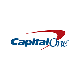 Capital One Financial logo vector download - Capital One Vector PNG