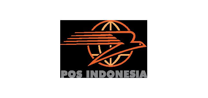 FEDEX OFFICE LOGO VECTOR · Pos Indonesia Persero Logo Vector - Capital One Vector PNG