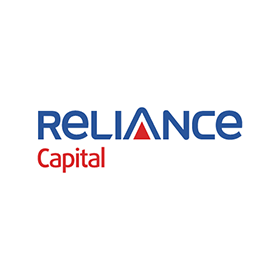 Reliance Capital logo vector download - Capital One Vector PNG