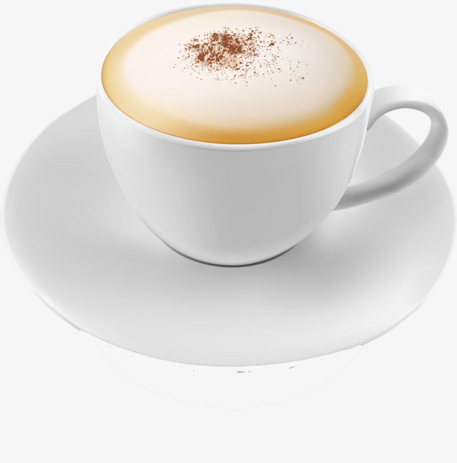 cappuccino, Coffee Pictures, Cabo Quirrell Coffee, Mocha PNG Image and  Clipart - Cappuccino Cup PNG