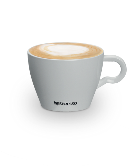 Cappuccino Cups - Cappuccino Cup PNG