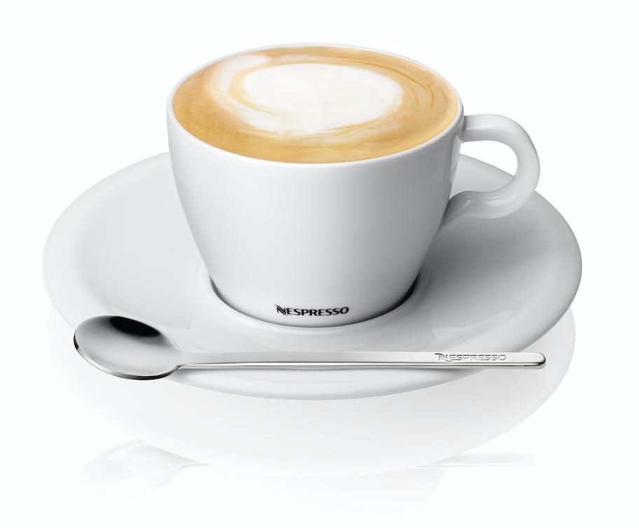 Professional Cappuccino Cups 12 pcs - Cappuccino Cup PNG