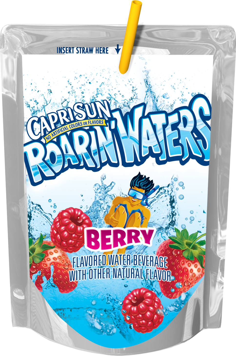 It makes them happy and makes me happy because comparatively there is far  less sugar and other nonsense in Capri Sun than in most other brands of  juice. - Capri Sun PNG