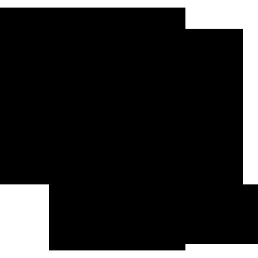 512x512 pixel - Capricorn PNG