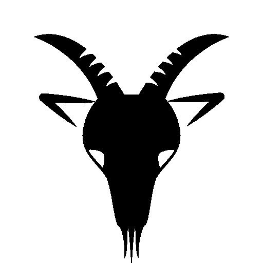 Capricorn logo - Capricorn PNG
