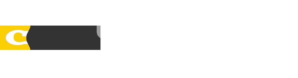 Capriza - Capriza Logo PNG - Capriza Logo Vector PNG