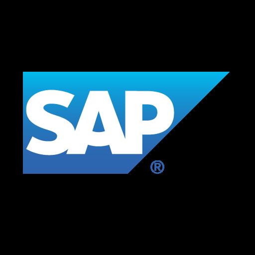 SAP Logo Vector - Capriza Logo Vector PNG