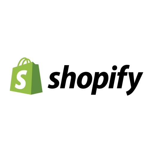 Shopify Logo Vector . - Capriza Logo Vector PNG