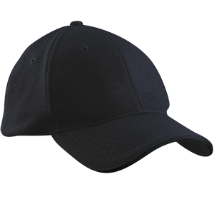 Caps PNG Black And White - 136448