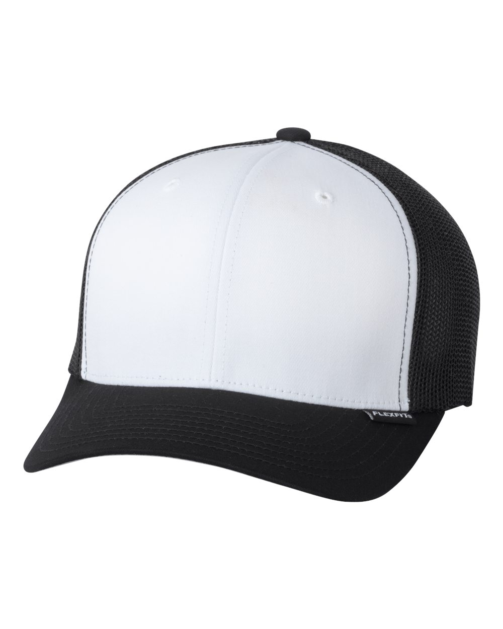 Caps PNG Black And White - 136446
