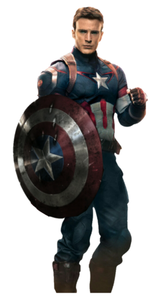 Captain America Png image #32569 - Captain America PNG