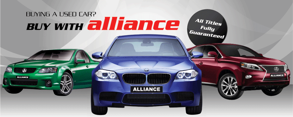 Car Auctions, Vehicle Auctions, Online Auctions, Used Cars - Alliance Motor  Auctions - Car Auction PNG