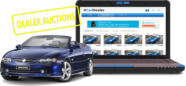 Online Car Auctions >> Car Auction Png Transparent Car Auction Png Images Pluspng