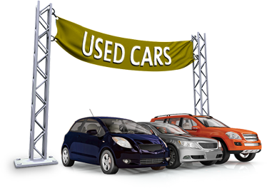 HOW DO I PAY THE COSTS? - Car Auction PNG