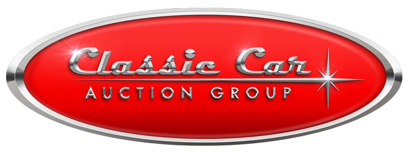 The largest classic car events in the Northern Rockies! - Car Auction PNG