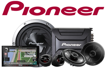 pioneer-cat-image.png - Car Audio PNG