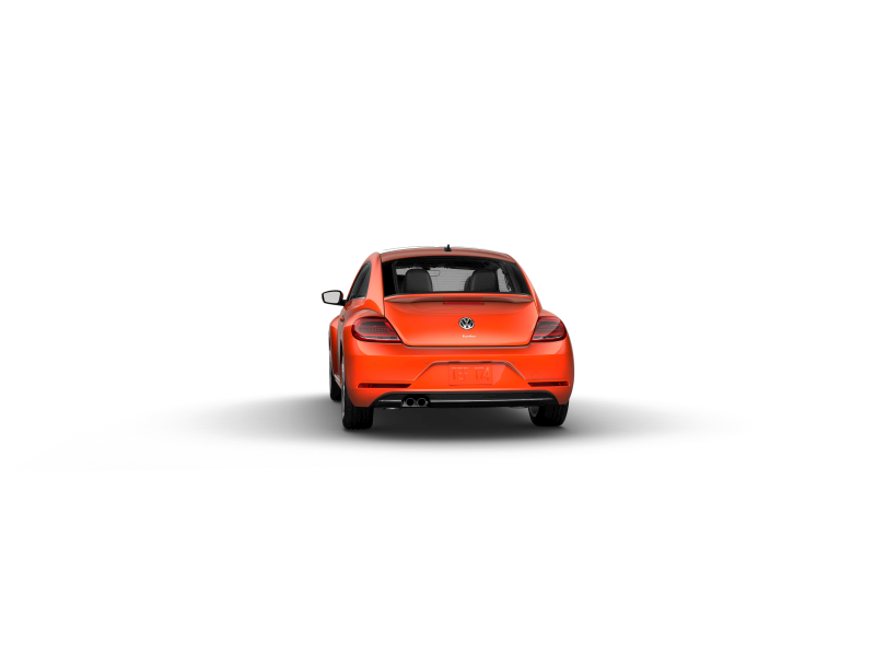 car driving away png transparent car driving away png images pluspng