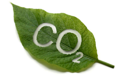 Car Emission PNG - 134579