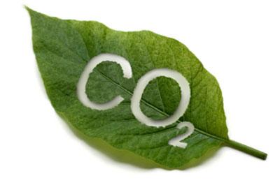 Car Emission PNG-PlusPNG.com-400 - Car Emission PNG