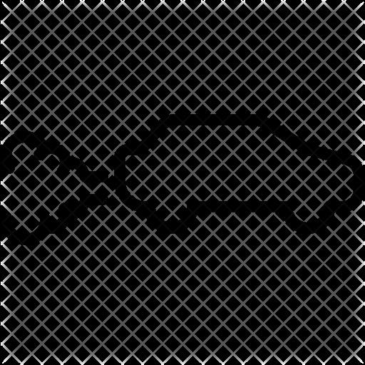 Car Emission PNG - 134574