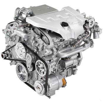 Car Engine PNG HD - 122191