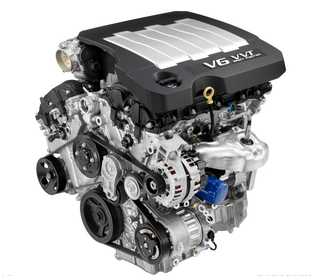 Car Engine PNG HD - 122188