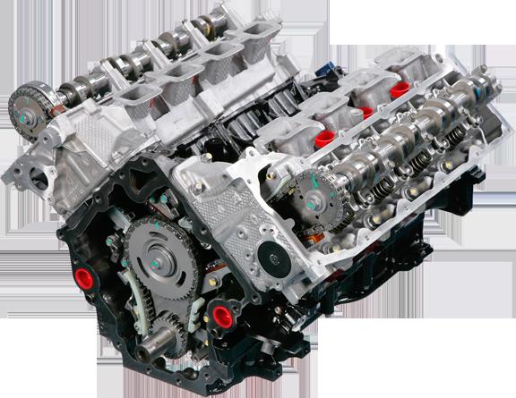 Car Engine PNG HD - 122186