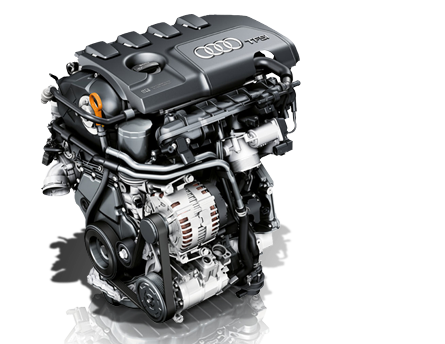 Car Engine PNG HD - 122187