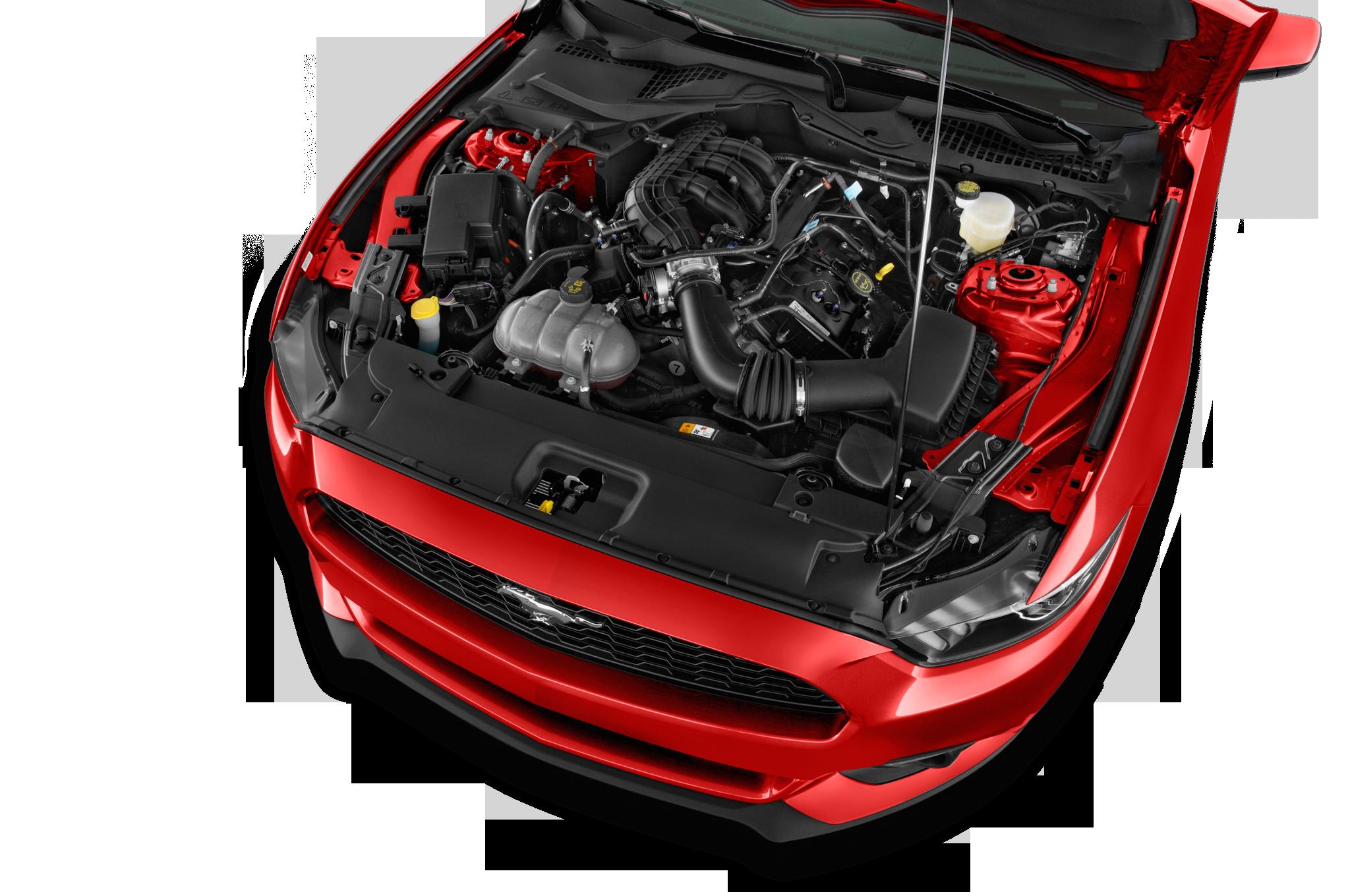 Car Engine PNG HD - 122194