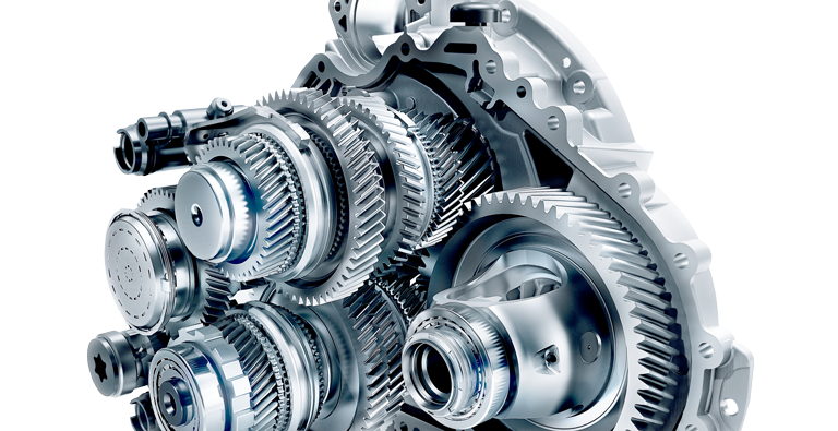 Car Engine PNG HD - 122195