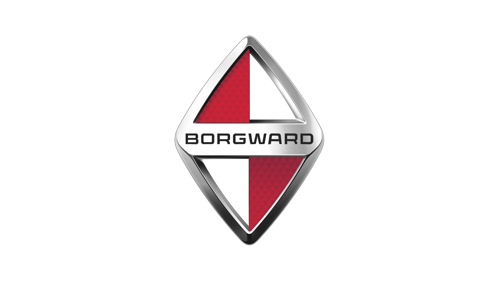 Car Logo Borgward - Car Logo PNG