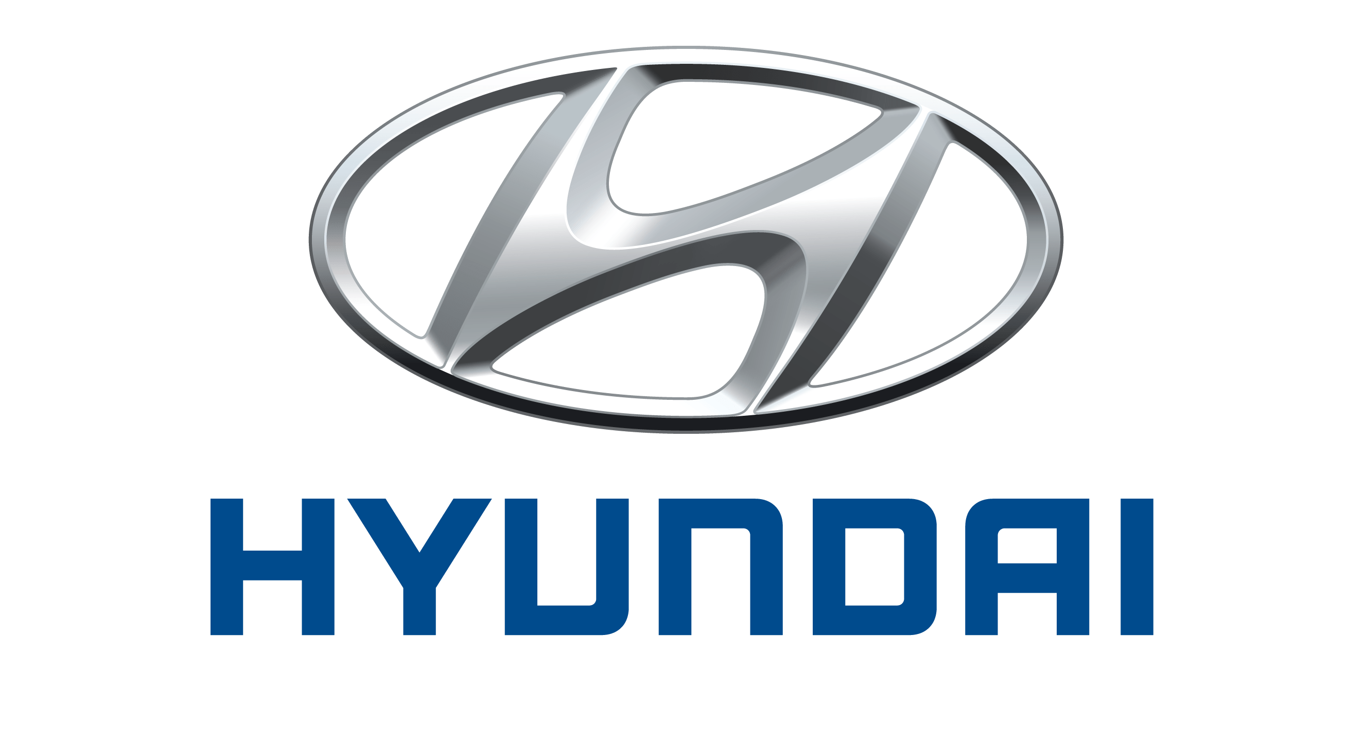 Car Logo PNG - 3538