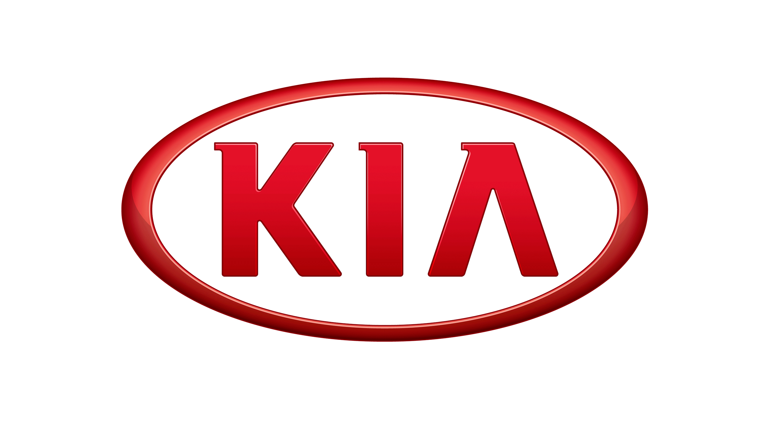 Car Logo Kia - Car Logo PNG